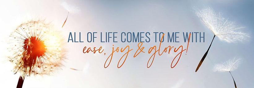 ac_webbanner-ease-joy-glory-2020-3-light