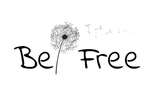 Logo-2-BLACK.png