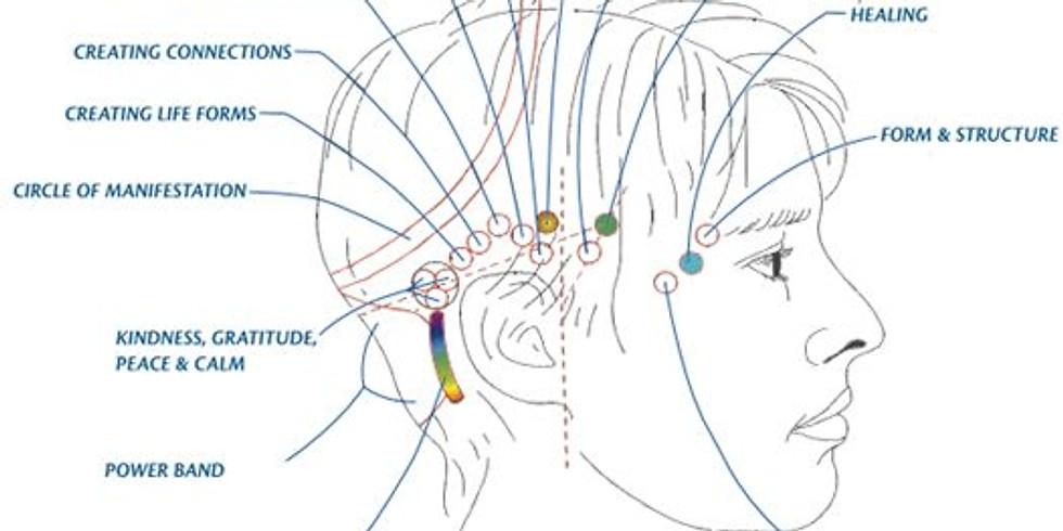 Celje: Brezplačna predstavitev Access consciousness in Access Bars®