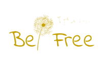 Logo-2-ZLATA.png