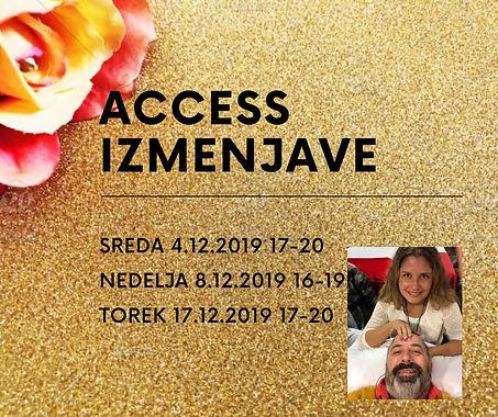 2019-12-22 NM Korekcija VIDA.jpg