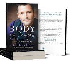 Body Whispering dr. Dain Heer