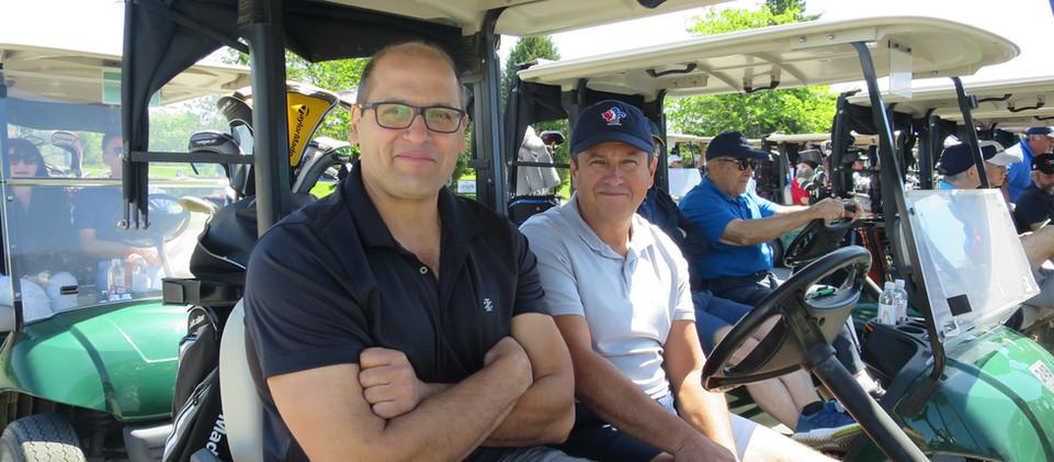 Golf Fed 2018 00015.JPG