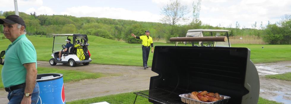 Federa  Golf 2019 00032.JPG