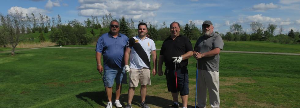Federa  Golf 2019 00051.JPG