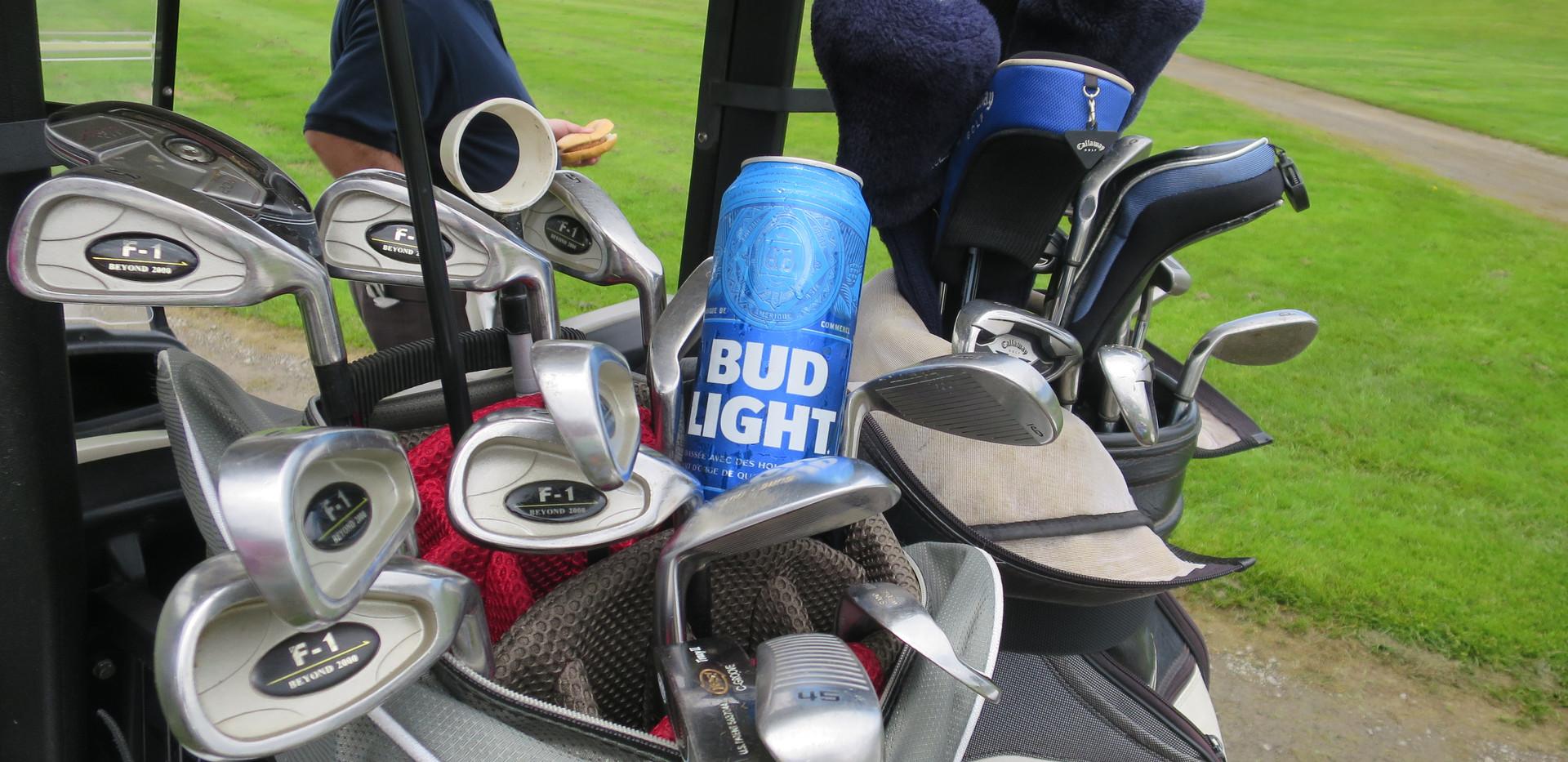 Federa  Golf 2019 00039.JPG