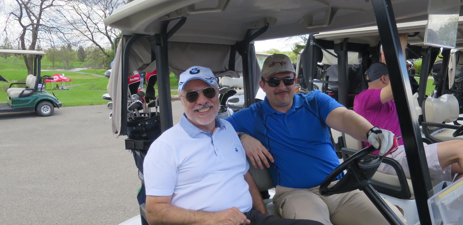 Federa  Golf 2019 00023.JPG