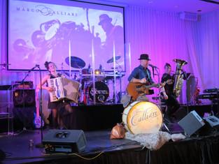 Gala Molisa 2016 00020.JPG