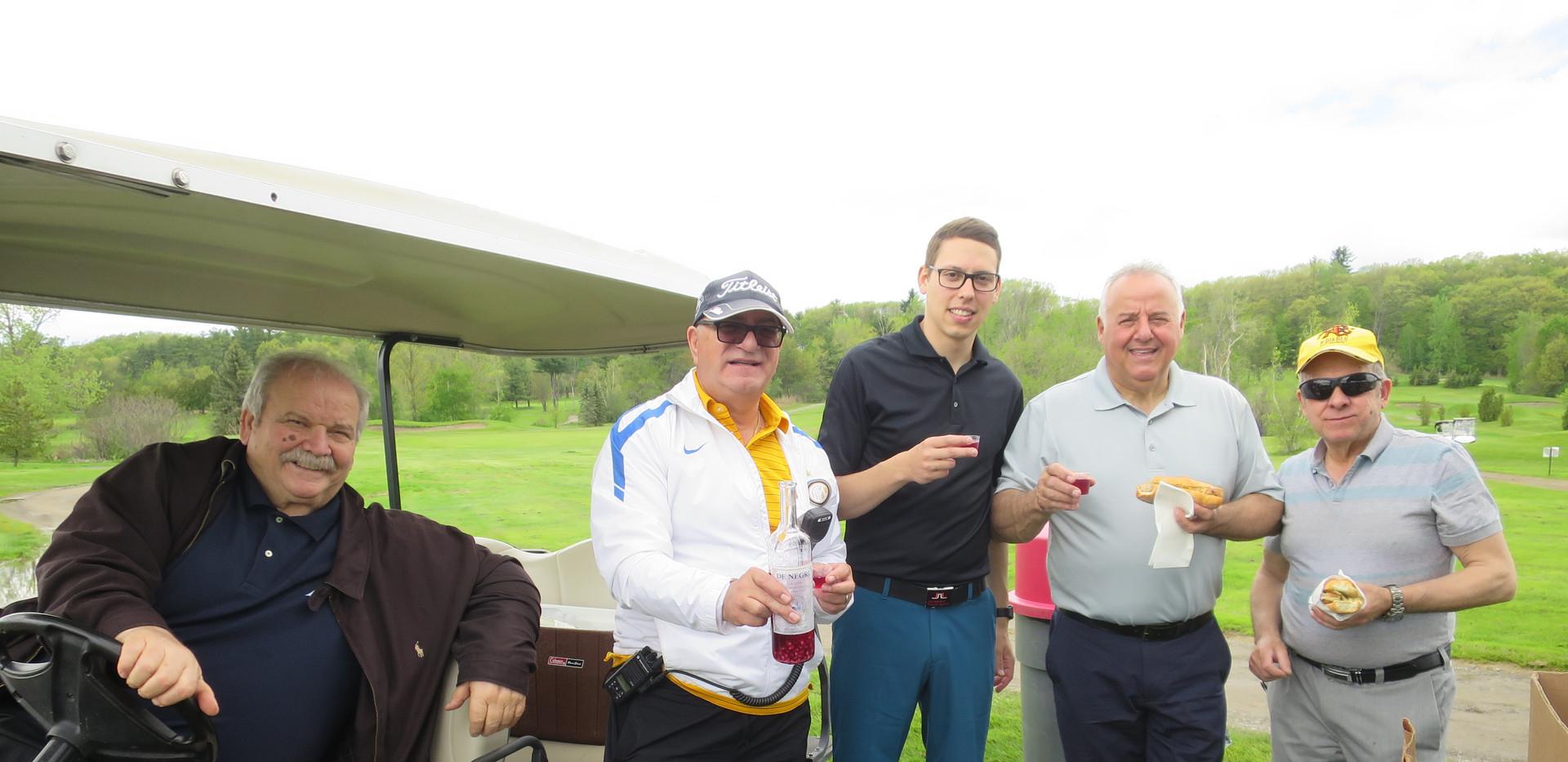 Federa  Golf 2019 00040.JPG