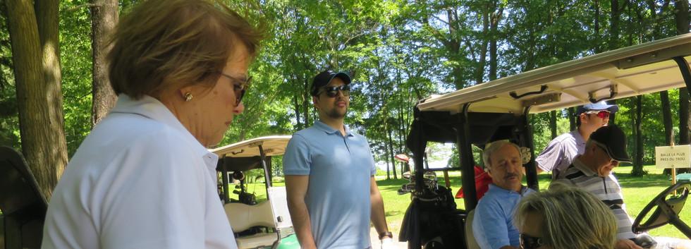 Golf Fed 2018 00046.JPG