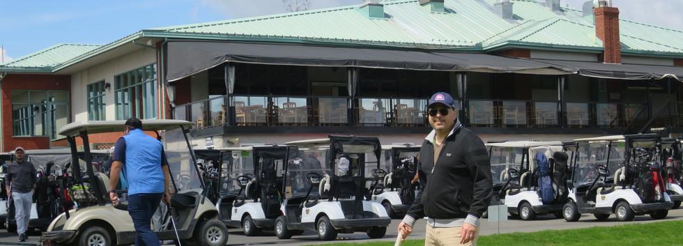 Federa  Golf 2019 00016.JPG