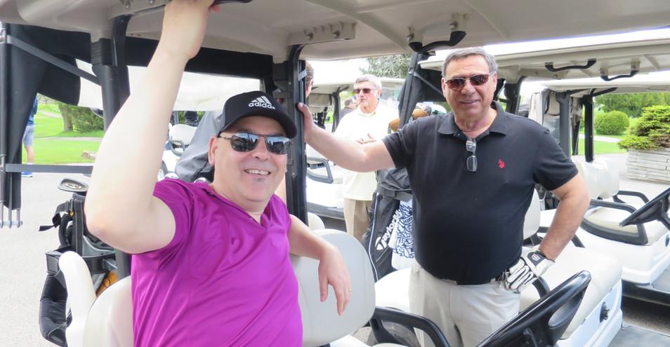 Federa  Golf 2019 00024.JPG