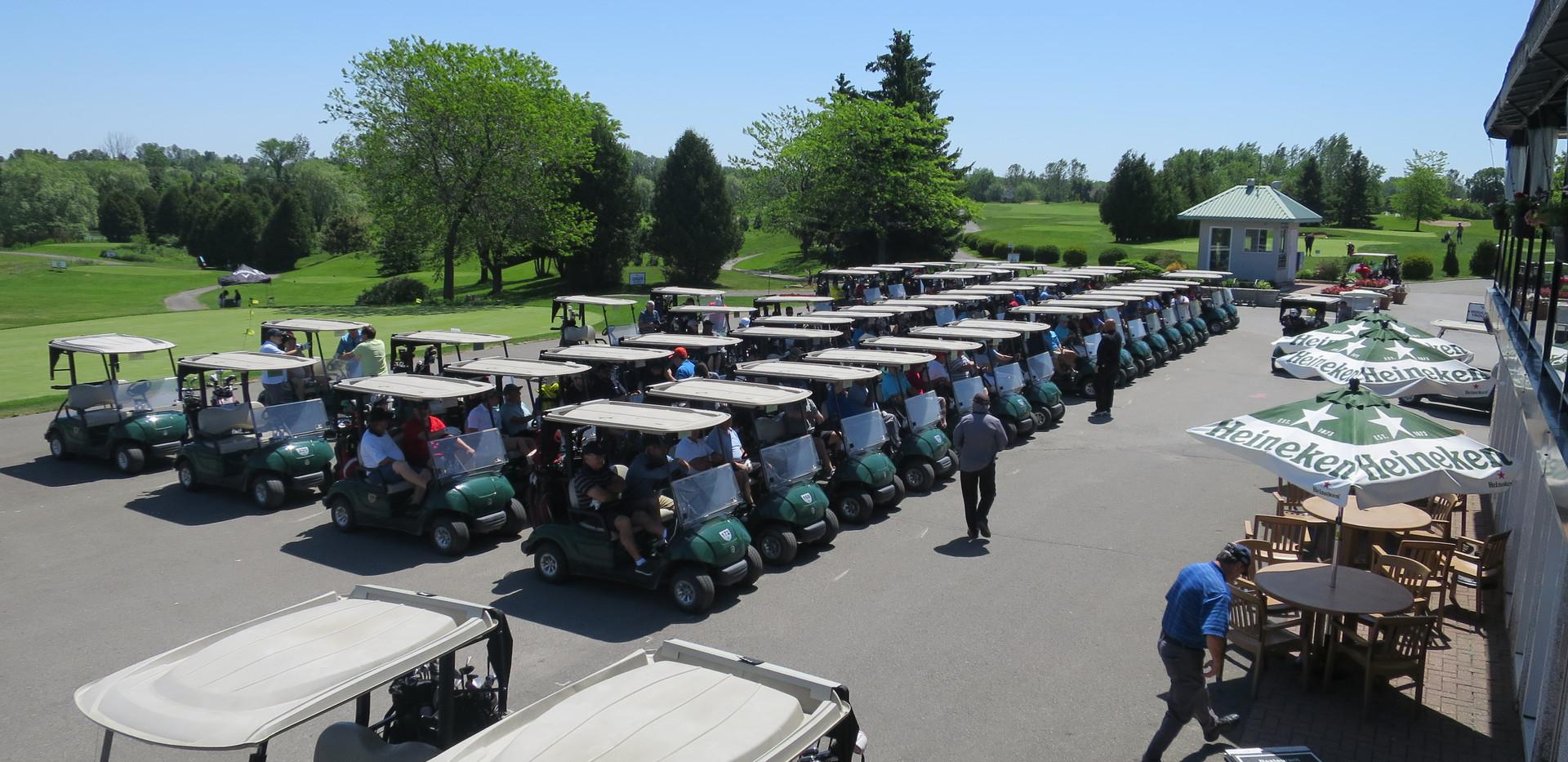 Golf Fed 2018 00009.JPG