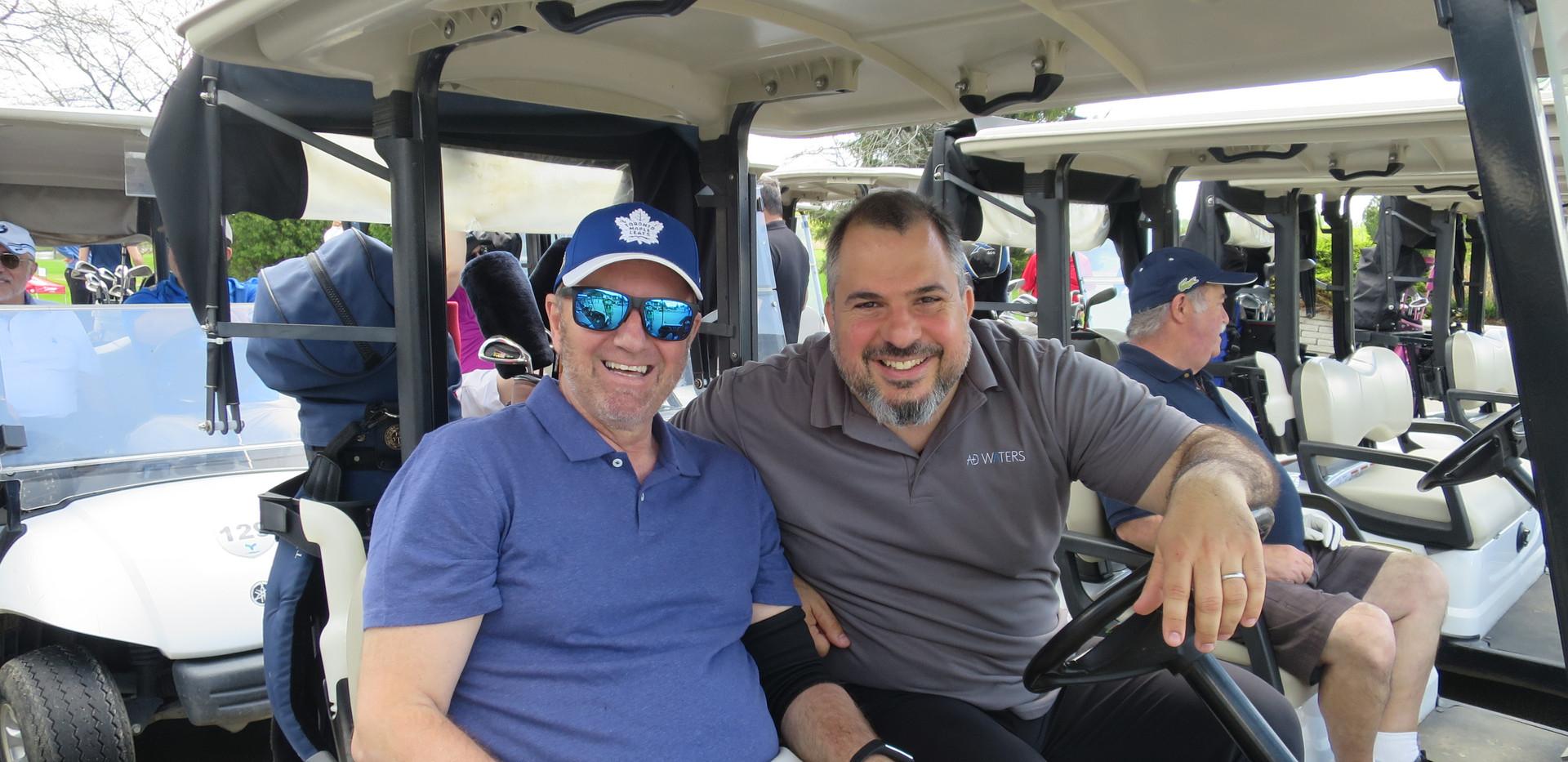 Federa  Golf 2019 00026.JPG