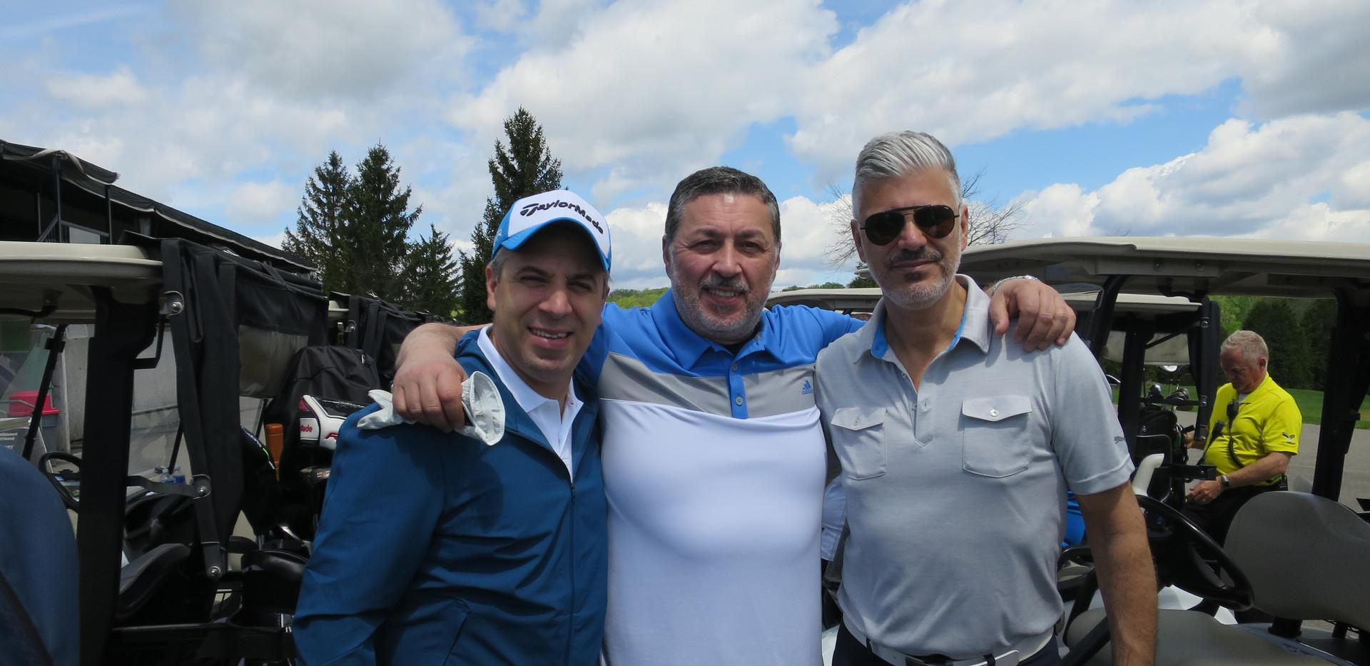 Federa  Golf 2019 00025.JPG
