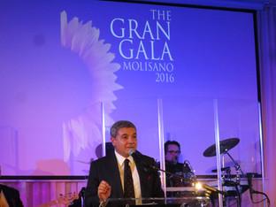 Gala Molisa 2016 00014.JPG