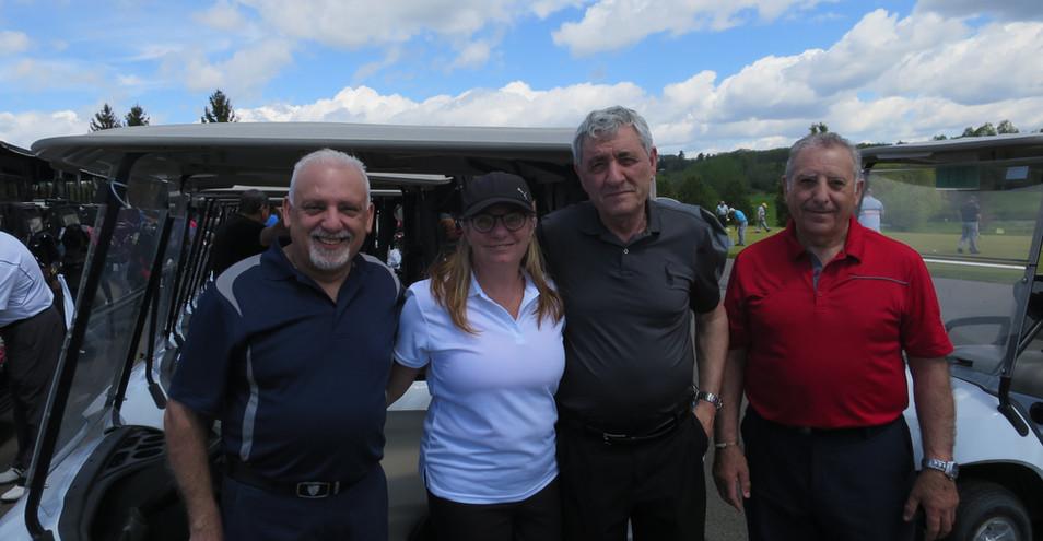 Federa  Golf 2019 00027.JPG