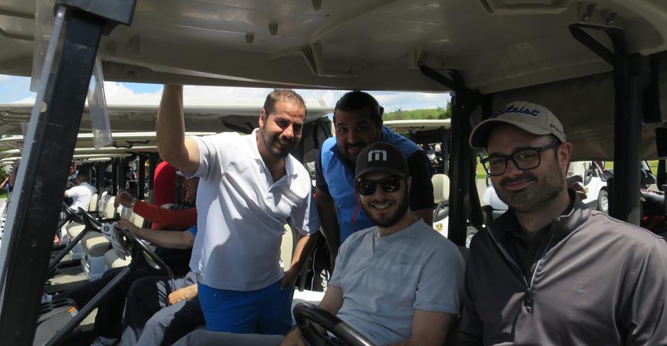 Federa  Golf 2019 00028.JPG
