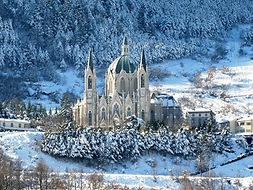 Santuario_di_Castelpetroso_IS.jpg