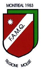 LOGO-FAMQ.jpg