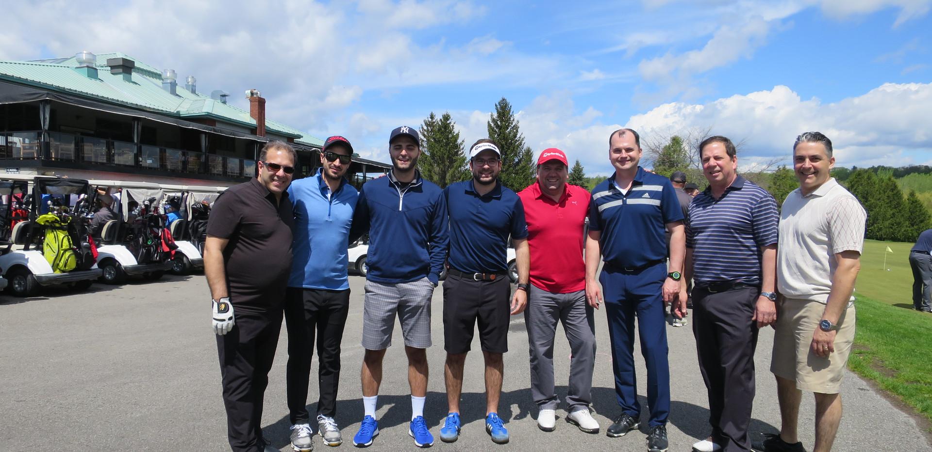 Federa  Golf 2019 00029.JPG