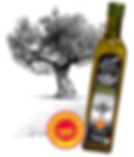 olio-extravergine-di-oliva-dop.jpg