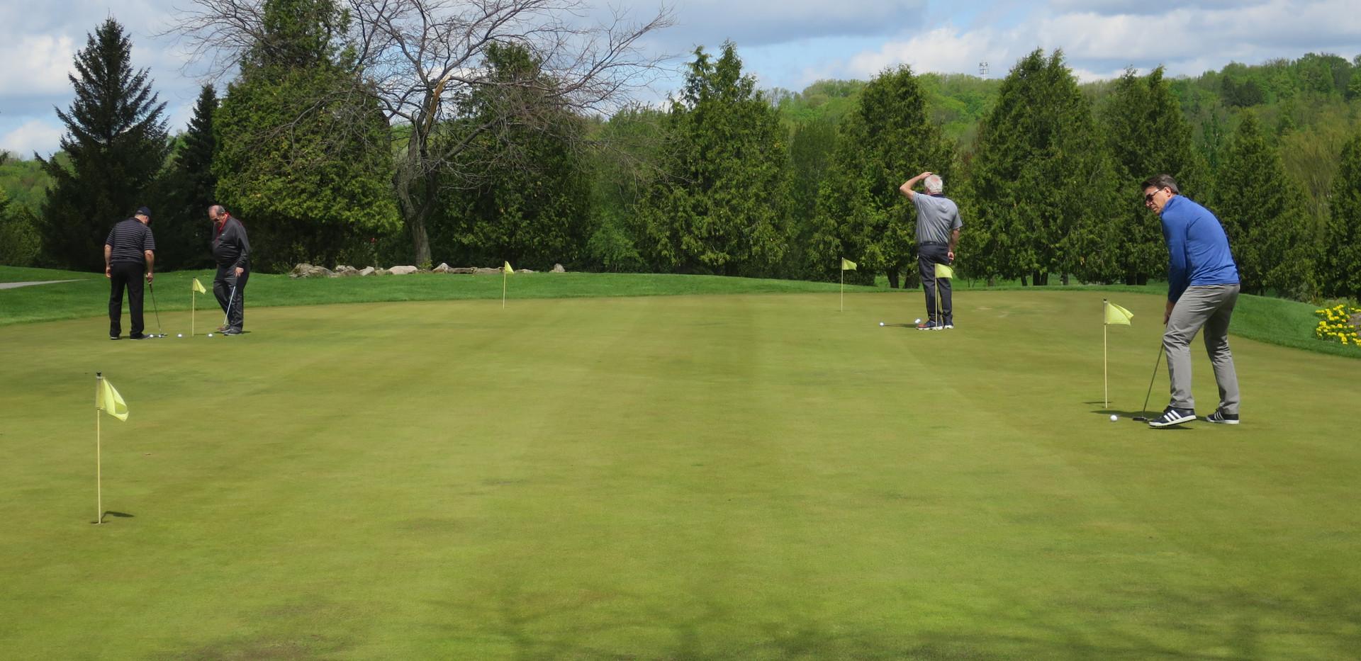 Federa  Golf 2019 00017.JPG