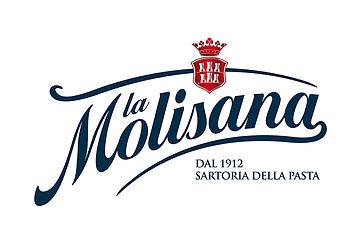 logo-La-Molisana-21.jpg