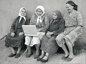 Old ladies.jpg