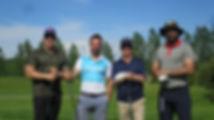 Golf 2017 00051.JPG