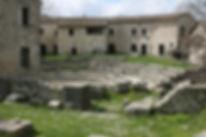 Sepino-Altilia-6.jpg