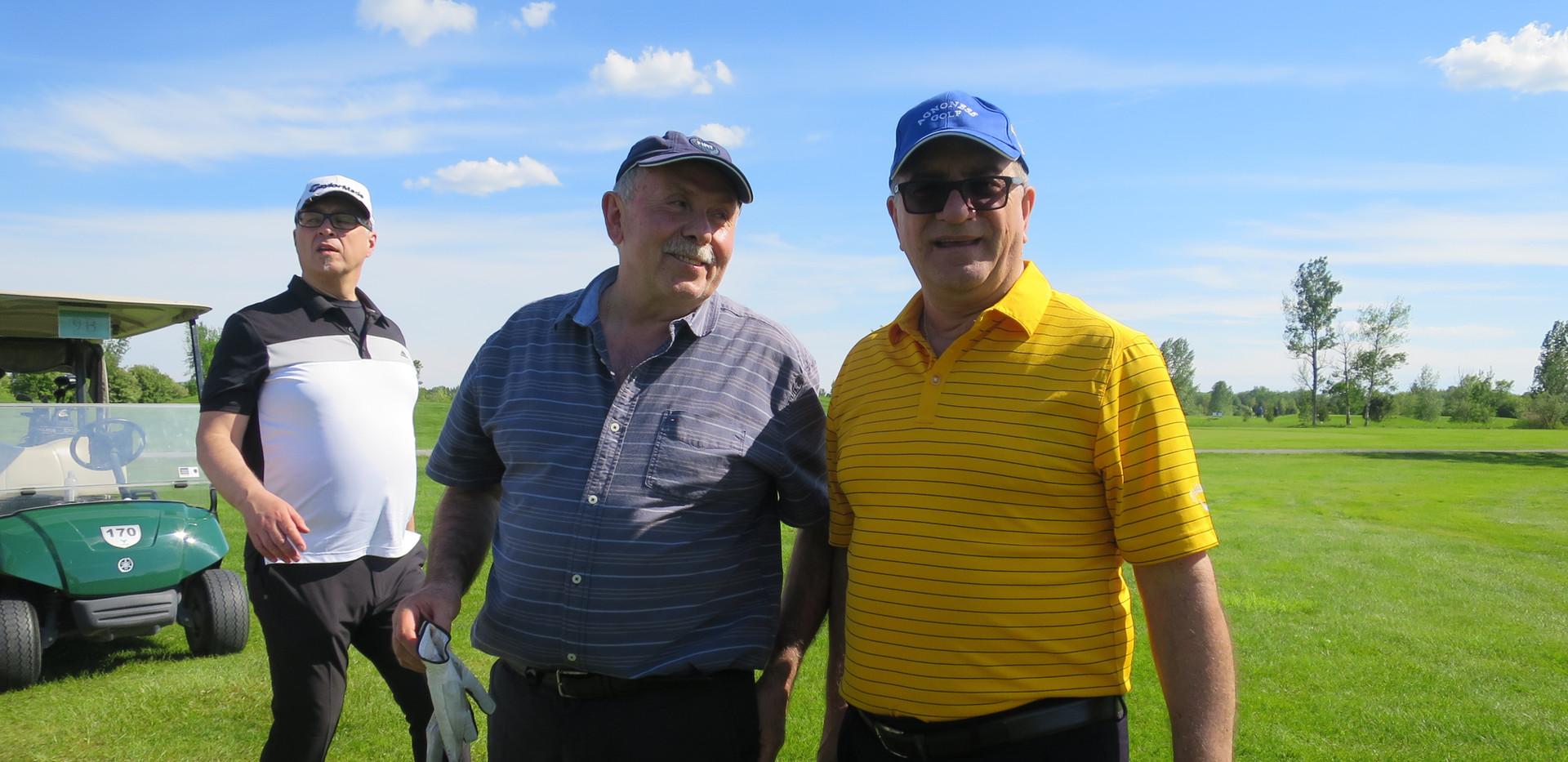 Golf 2017 00048.JPG