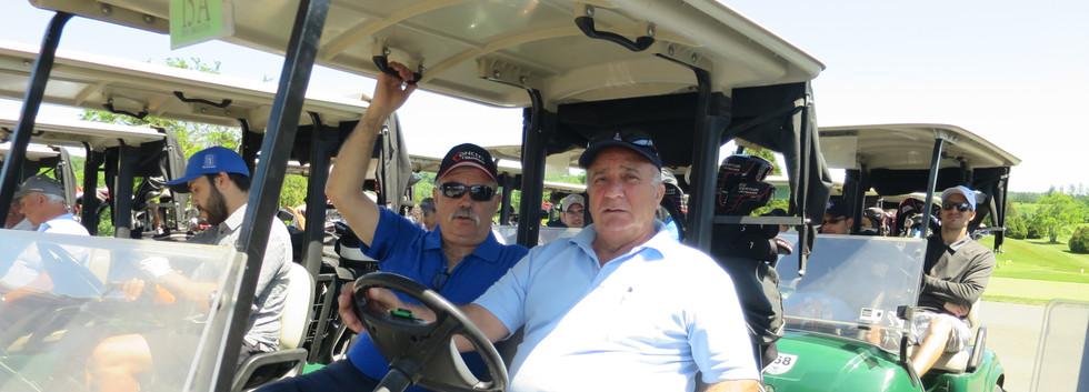 Golf Fed 2018 00011.JPG
