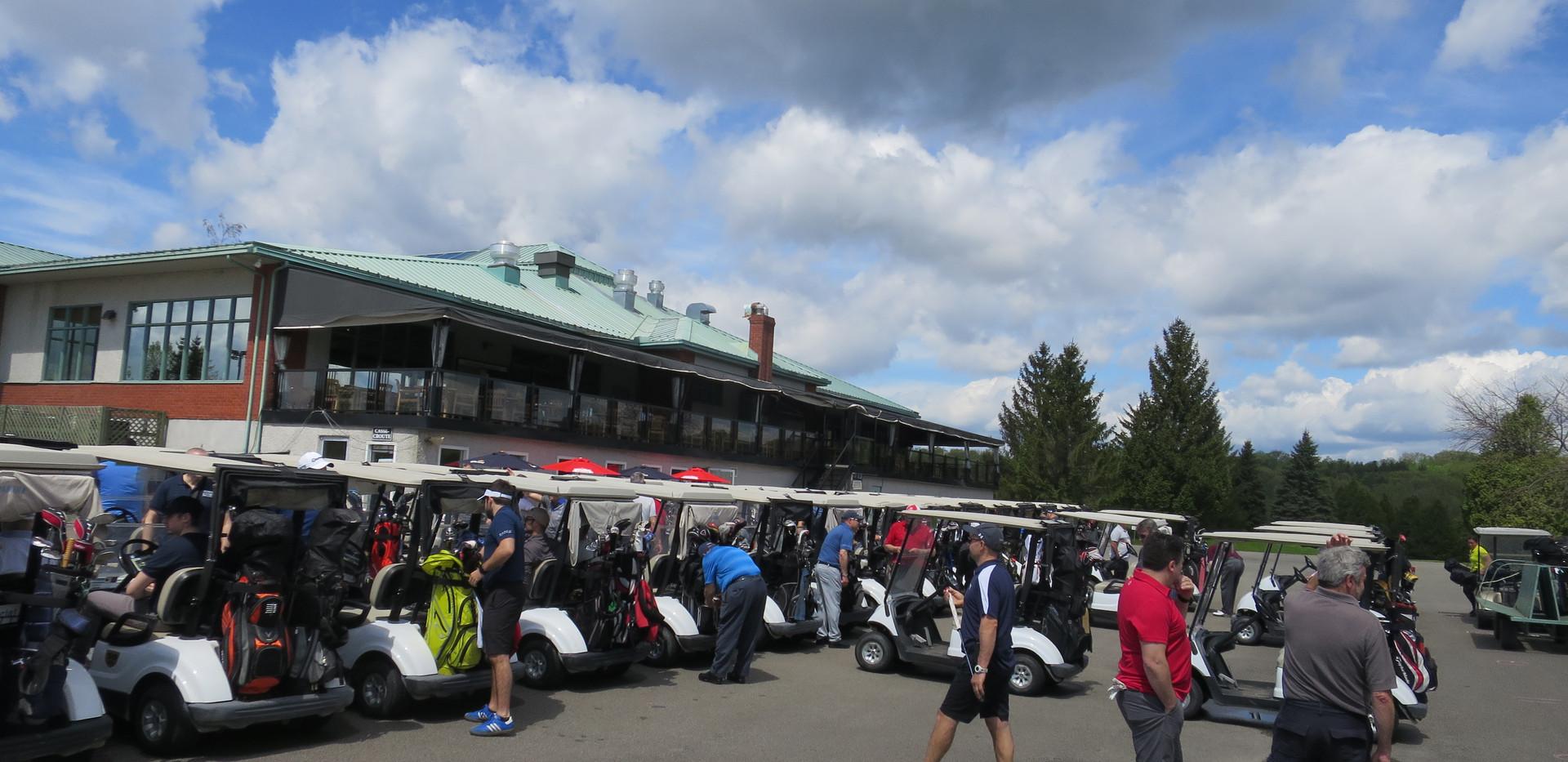 Federa  Golf 2019 00022.JPG