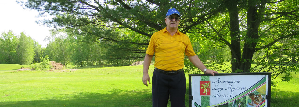 Golf 2017 00016.JPG