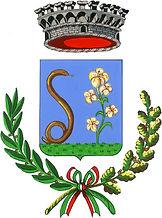 Gildone crest.jpg