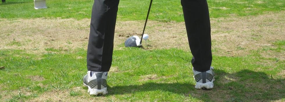 Federa  Golf 2019 00037.JPG