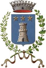 Campodipietra-Stemma.png