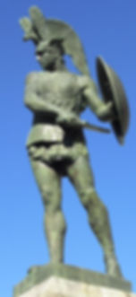 Il-Guerriero-Sannita-.jpg