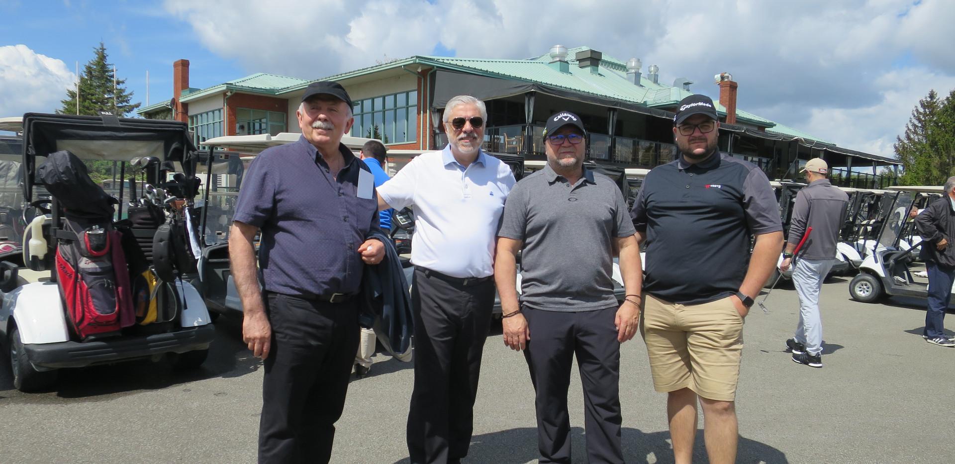 Federa  Golf 2019 00015.JPG