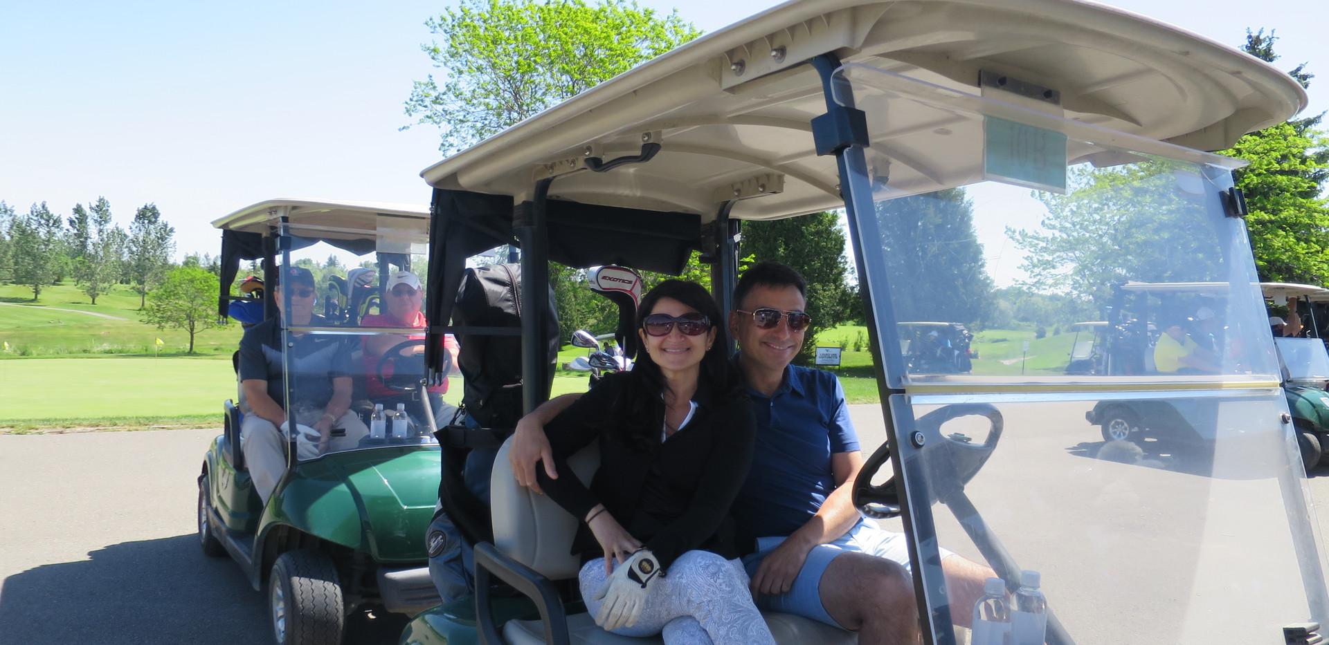 Golf Fed 2018 00014.JPG