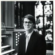 Dr. Mark A. Schaffer (1954-1993)