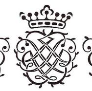 Bach Family Seal