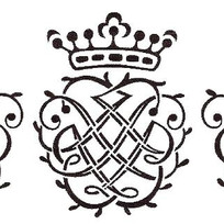 Bach Family Seal