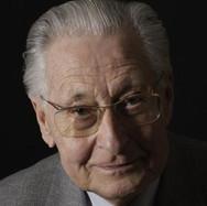 Heinz Wunderlich