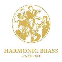 HB_Logo2018_GOLD.jpg