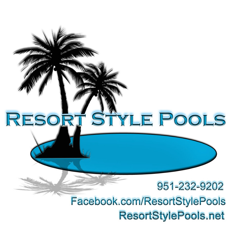 resort_style_pools_logo_w_info.149194543