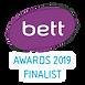 Bett_fInalist_2019-2-1024x1024.png