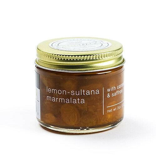 Le Bon Magot Lemon Sultana Marmalata