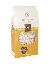 Casa Corneli Organic Canellini Beans
